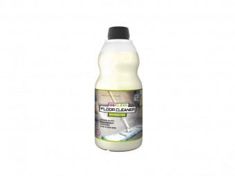 disiCLEAN FLOOR CLEANER - Podlahy 1 l