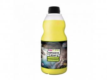 disiCLEAN ABRASIVE SOAP - Abrazívne mydlo na ruky 1 l