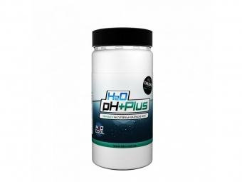 H2O pH plus 2,8 kg