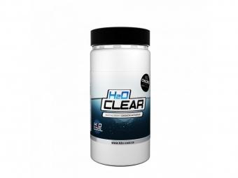 H2O CLEAR - Oxidácia vody vo vírivých vaniach 1 kg