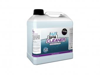 H2O SPA CLEANER - Čistič vírivých vaní a jakuzzi 3 l