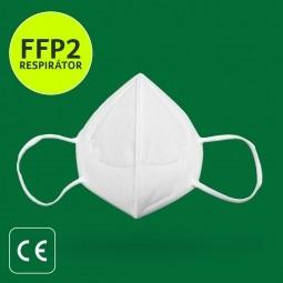 Rúško FFP2 KN95
