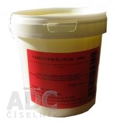 VASELINUM FLAVUM - HR 1x1000 g