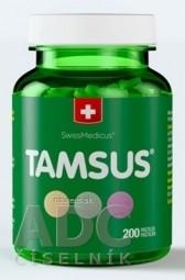 TAMSUS pastilky 1x200 ks