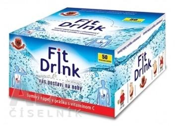 HERBEX FIT DRINK