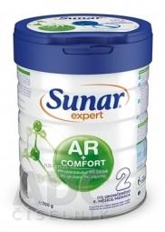 Sunar Expert AR+COMFORT 2