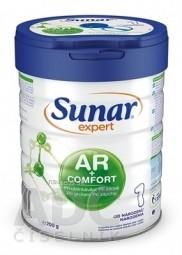 Sunar Expert AR+COMFORT 1