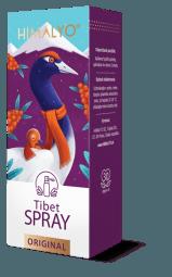 Tibet spray 30 ml