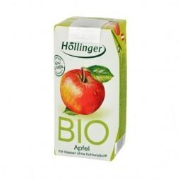 Šťava ovocná  jablko 200 ml BIO
