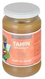 Tahini bez soli BIO 350 g
