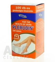 PLERUDIN