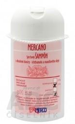 MERCANO 5%