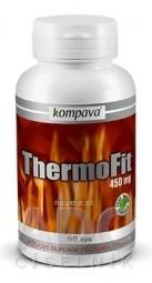 kompava ThermoFit 450 mg cps 1x60 ks