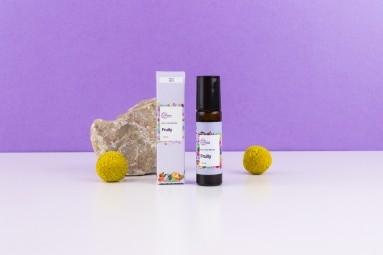 Roll-on parfum SENSES - Fruity