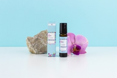 Roll-on parfum SENSES - Glamorous