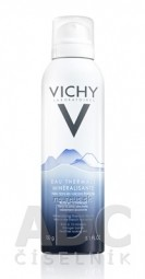 VICHY EAU THERMALE R16 (MINERALIZING WATER)