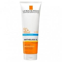 LA ROCHE-POSAY ANTHELIOS XL SPF50+ R17 opaľovacie mlieko (M9167300) 1x250 ml