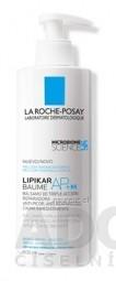 LA ROCHE-POSAY LIPIKAR BAUME AP+ M