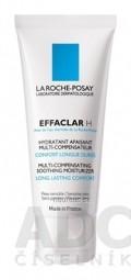LA ROCHE-POSAY EFFACLAR H Sensitive skin