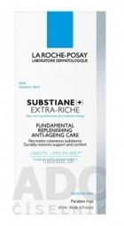 LA ROCHE-POSAY SUBSTIANE RICHE