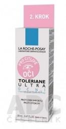 LA ROCHE-POSAY Toleriane ULTRA očné
