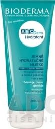 BIODERMA ABCDerm Hydratant (V2)
