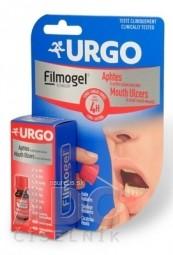 URGO FILMOGEL Afty 1x6 ml