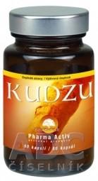 Pharma Activ Kudzu
