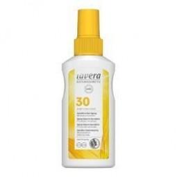 Opaľovací sprej sensitiv SPF 30 100 ml
