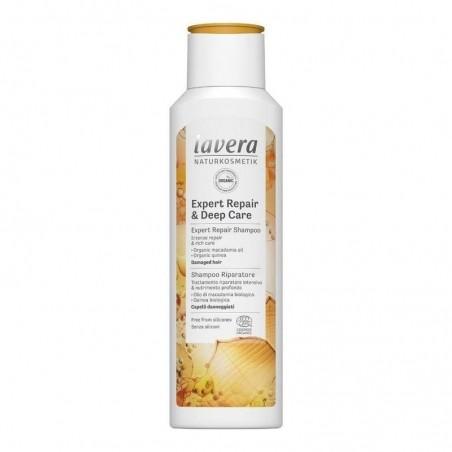 Šampón Expert repair & Deep care 250 ML