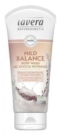 Sprchový gél Mild Balance 200 ml