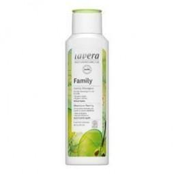 Šampón Family 250 ml