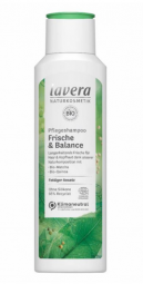 Šampón Freshness a Balance 250 ml