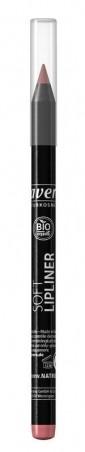 Kontúrovacia ceruzka na pery 01 - svetlo ružová 1,14 g