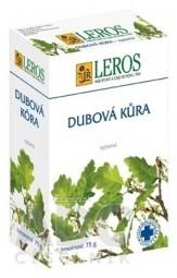 LEROS DUBOVÁ KÔRA