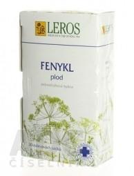 LEROS FENIKEL PLOD