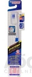 SYSTEMA Super Thin Original