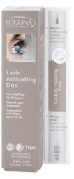 LASH ACTIVATING DUO