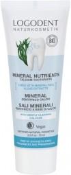 Mineral Nutrients Calcium zubná pasta