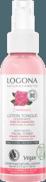 Osviežujúce pleťové tonikum BIO damaská ruža - suchá a citlivá pleť - 125ml