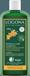 REPAIR šampón BIO rakytník - 250ml