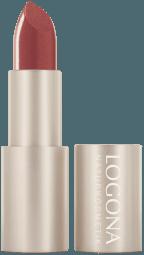 Rúž na pery BIO - 4'5g - 01 copper