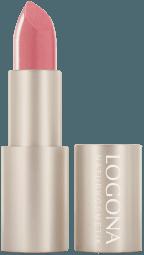 Rúž na pery BIO - 4'5g - 02 blossom