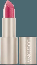 Rúž na pery BIO - 4'5g - 04 hibiscus