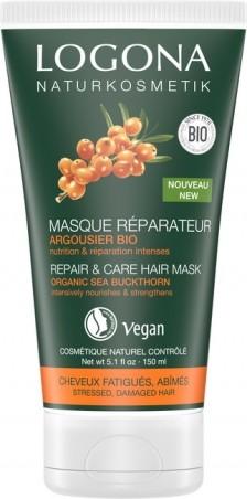 Vlasová kúra RePAIR s rakytníkom - 150 ml