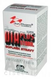 DiaPlus Stabil forte