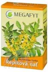 MEGAFYT BL REPÍKOVA vňať bylinný čaj 1x50 g
