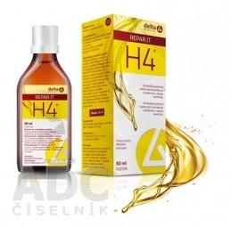 H4 repar.it 1x50 ml