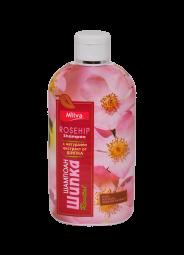 Šampón šípka 200ml Milva