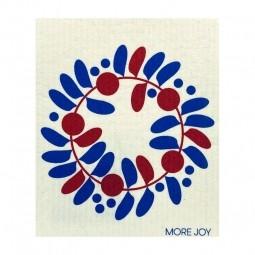 More Joy Veniec - utierka